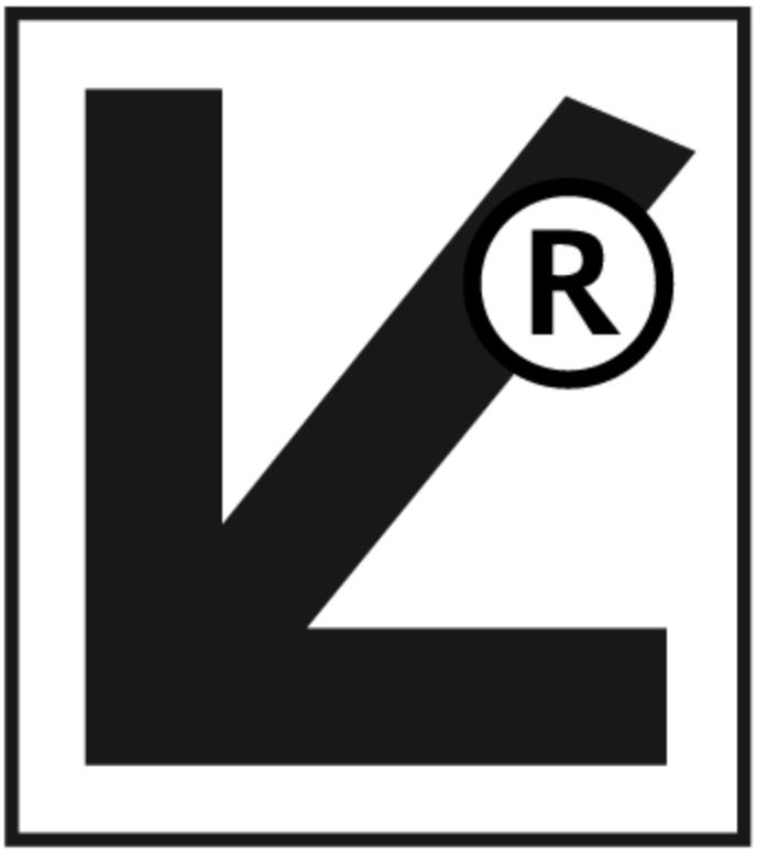 Atelier RVL